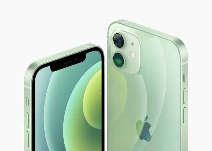iPhone 12 Pricing in Pakistan