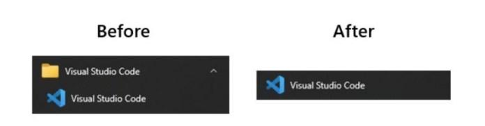Windows 10 build 21337