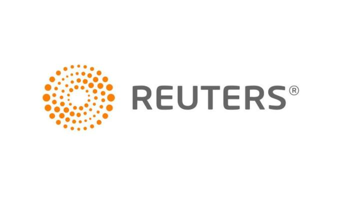Reuters Digital Journalism Course