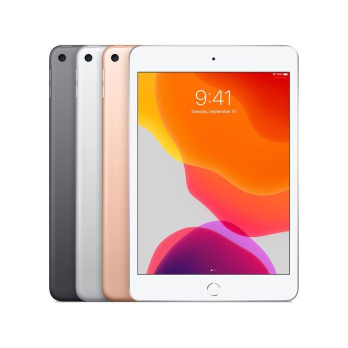 Top features of iPad Mini & iPad 2021