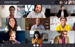 Skype Has Added Support For Up To 100 Calls simultaneously