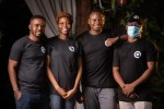 Talent Recruitment Startup TalentQL Enters Into The Techstars Toronto Accelerator