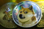 DOGE Surges 54%, Hits New Record As Calls Grow On Coinbase