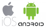 Apple May Have Purposely Made It Difficult For iPhone Users To Switch To Android, Here's Why