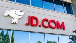 Alibaba's Rival JD Raises Over $10 billion Through Stock Offerings