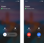 WhatsApp Working On Stopping OTP Scams With New Flash Call Feature