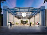 Apple Plans On Opening More Retail Stores As Part Of Post Pandemic Plans