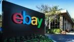E-Mart Plans To Purchase eBay's South Korean Business For $3billion