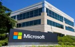 Microsoft Corp Sees Its Most Profitable Quarter On Steady Cloud Growth