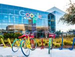 Google To Purchase Japanese Payments Company - Pring