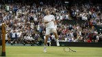 Andy Murray's Wimbledon NFT Sells For $178k