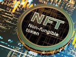 Sales Volume Of NFTs Jumps To $2.5b In The First Half Of 2021