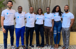 Payhippo – A Digital Lending Platform Raises $1m In Pre-seed Round To Fund More African SMEs