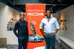 Moove Raises $23m In Series A Round To Ease The Process Of Vehicle Acquisition In Africa