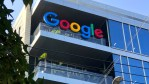 Google Gets Another Fine From Russia Over Failure To Remove Banned Content
