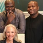 Pan African VC Firm LoftyInc Announces A Third Fund Of $10 Million For African Startups