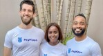Nigerian SME Lending Platform, Payhippo Accepted Into Y Combinator's Summer 2021 Batch