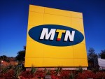 MTN Records N790.3 billion Naira In Revenue In First Half Of 2021