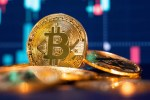 The Price Of Bitcoin Falls Below $50k, Loses Up To $9,000 In Value And Tumbles More Than 10 Percent On El Salvador's Adoption
