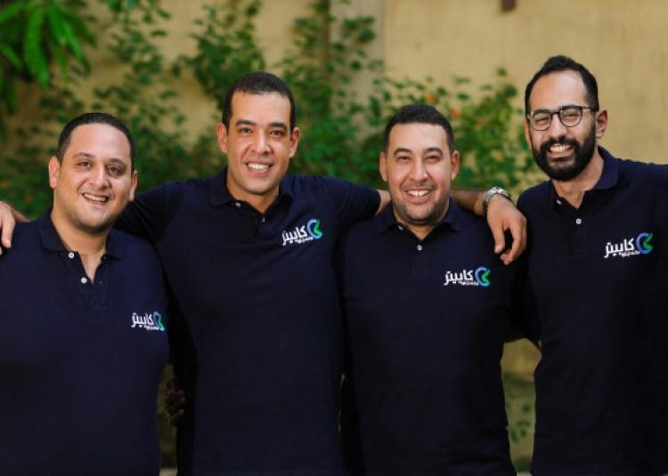 Capiter Startup Mesir Mengamankan $33M Untuk Memperluas Platform eCommerce B2B Di Seluruh MENA