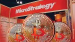 Microstrategy Seems To Be On A Mission As It Acquires 5,050 BTC Worth $242 Million
