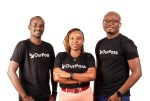 Nigerian One-click Checkout Startup OurPass Raises $1M Pre-seed, Plans To Build 'Fast For Africa'