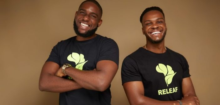 Nigerian Agritech Startup Releaf Mengamankan $4,2 Juta Dalam Pendanaan dan Hibah Awal