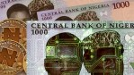 The CBN Says Nigerians Without Internet-enabled Phones Will Be Able To Use The  e-Naira