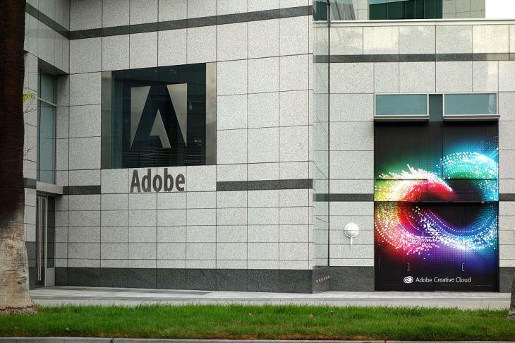 Adobe Menjadi Perusahaan Global Terbaru yang Menawarkan Layanan Pembayaran eCommerce