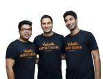 Vendatu Becomes India's Latest Unicorn After Raising $100 Million In Serries E Round