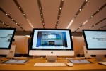 Japan's FTC Investigating Apple On Its Relationship With Suppliers In Japan