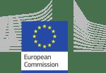 EU Antitrust Regulators Are Requesting Details Of Google's Data Collection Practices