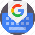 Gboard For iOS Gets The Translate Feature That Launched On Android In 2017