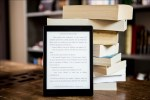 Unique eBook Writing Tools You Should Add to Your Arsenal
