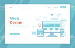 Why Are Most Businesses Dropping These Crucial Website Elements?