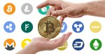 Here Are 3 Cryptocurrencies That Turned $10,000 Into At Least $1,000,000