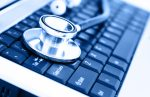 4 Canadian Technology Solutions That Can Help Reduce Healthcare Operational Costs
