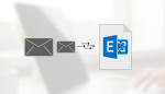 """Tips & Tricks To Fix """"Your Mailbox Has Been Temporarily Moved To Microsoft Exchange Server"""""""