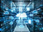 Best Practices To Manage A Multicloud Environment