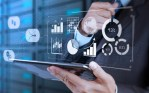 To Be Successful With Analytics, Data Literacy Is Key