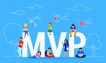 Here Are Some MVP Models That Are Now Successful