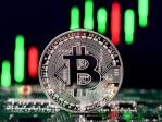 Bitcoin Trading Below $50K, Loses $9K In Single Day Of Trading