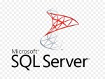 Read Out and Learn How to Resolve SQL Server Error 5172