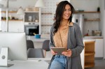 Tech Options That Will Increase Your Business Success