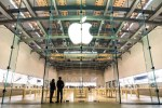 The Apple $100m Funded Racial Equity And Justice Initiative Has Started