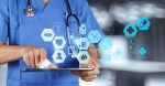 How Healthcare And Technology Work Hand-in-Hand To Make Life Better