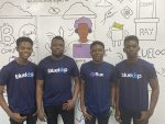 Nigerian Fintech Startup Blueloop Gets YC Backing, Plans Expansion