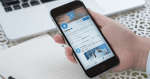 Twitter Rolls Out High-Quality Imagery For Mobile Users