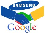 Google And Samsung Merge To Challenge Apple's Dominance In The Smart Watch Market