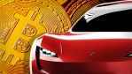 Tesla Will Stop Accepting Bitcoin On Environmental Concerns, Both Bitcoin And Tesla Tank